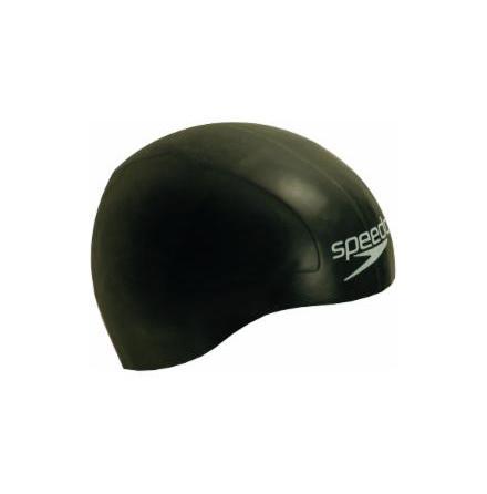 SPEEDO Aqua-V CAP