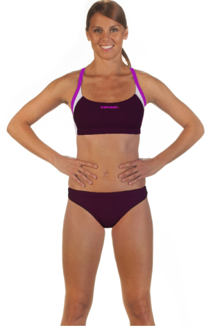 Spritz Bikini