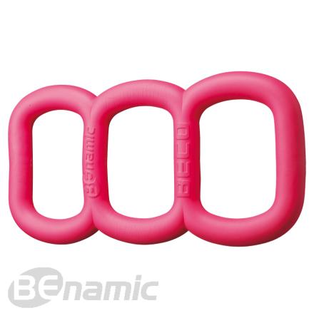 BEnamic