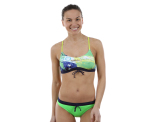 Jack bikini Brazil