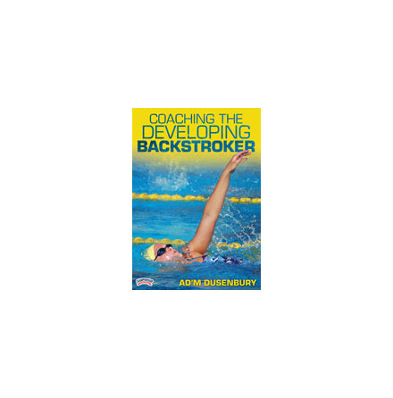 DEVELOP BACKSTROKER