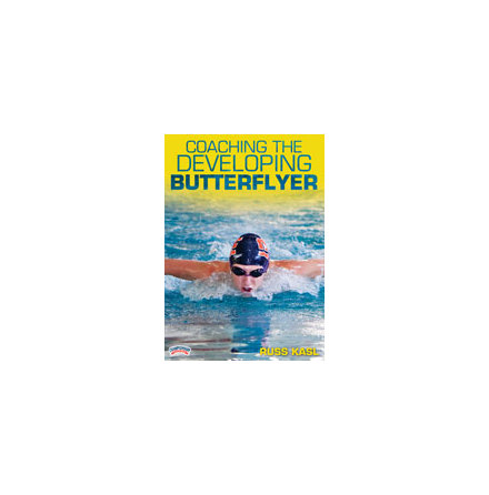 DEVELOPING BUTTERFLYER